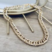 ColouRs&JeMs - Ankle Bracelets