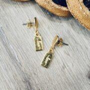 ColouRs&JeMs - Earrings