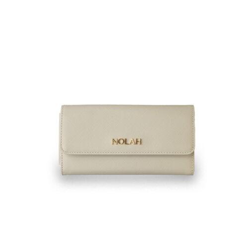 ColouRs&JeMs - Wallet (Nolah - Felicia White)