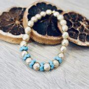 ColouRs&JeMs - Bracelets