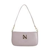 ColouRs&JeMs - Bags - Wallets